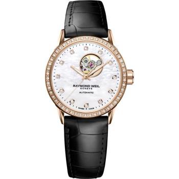 Часы Raymond Weil 2410-C5S-97085