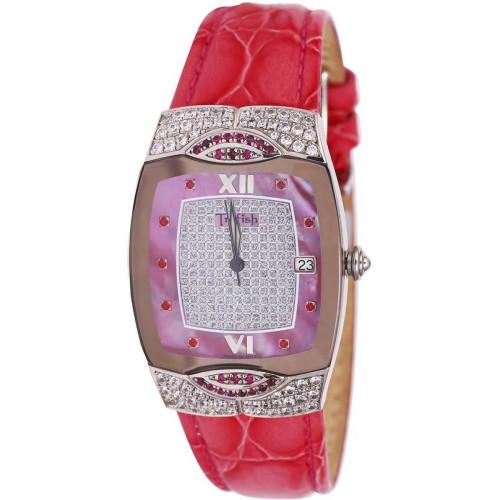 Часы Romanson SL3113MWH BU