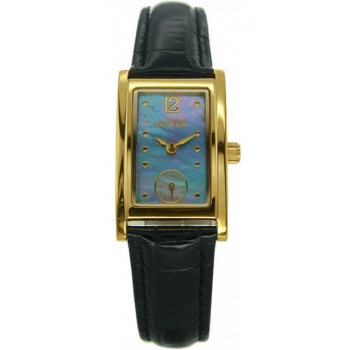 Часы Sauvage SA-SV00840G