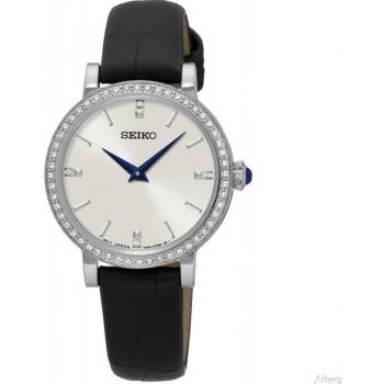 Часы Seiko SFQ811P2