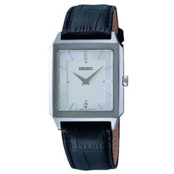 Часы Seiko SKP301P1