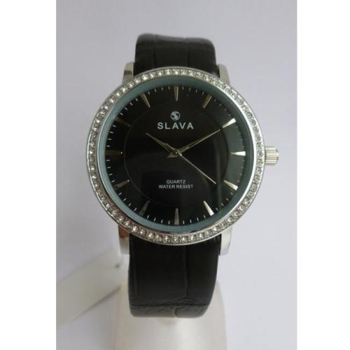 Часы Slava SL10163SBS