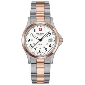Часы Swiss Military Hanowa 06-5013.12.001