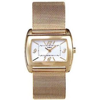 Часы Timex Tx2j971