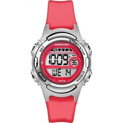 Часы Timex Tx5m11300