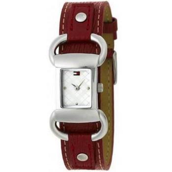Часы Tommy Hilfiger 1780622