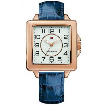 Часы Tommy Hilfiger 1780867