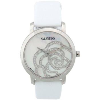 Часы Valentino VL41sbq9991ss001