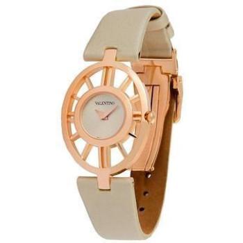 Часы Valentino VL42sbq5002 s601