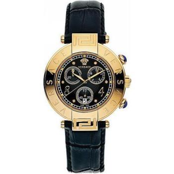 Часы Versace Vr68c70sd009 s009
