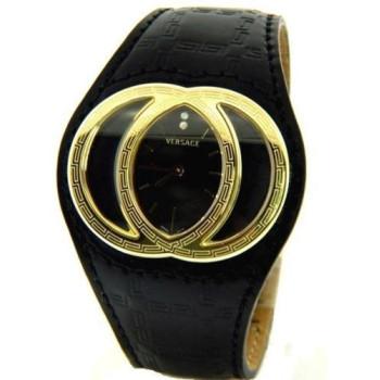 Часы Versace Vr84q70sd009 s009