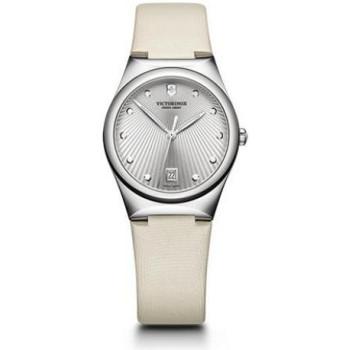 Часы Victorinox Swiss Army V241631