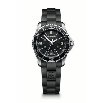 Часы Victorinox Swiss Army V241702