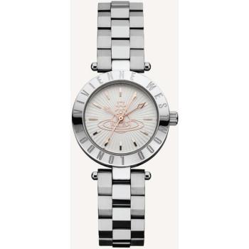 Часы Vivienne Westwood VV092SL