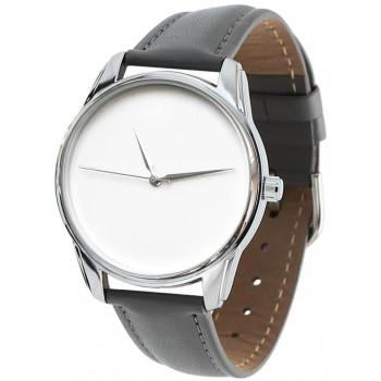 Часы Ziz 1400011