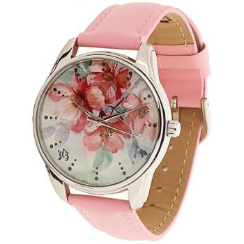 Часы Ziz 1412113