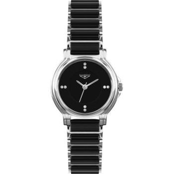 Часы 33 Element 331301