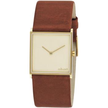 Часы A.B.Art E120