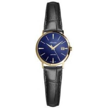 Часы Adriatica ADR 3143.1215Q