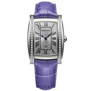 Часы Aerowatch 03952.AA02DIA