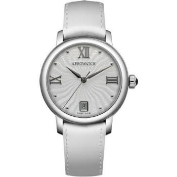Часы Aerowatch 42938.AA11