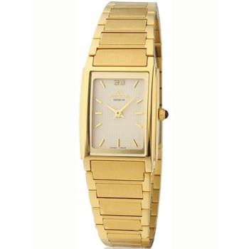 Часы Appella A-182-1002