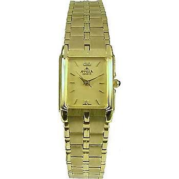 Часы Appella A-216-1005
