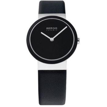 Часы Bering 10729-442