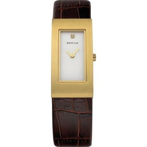 Часы Bering 10817-534