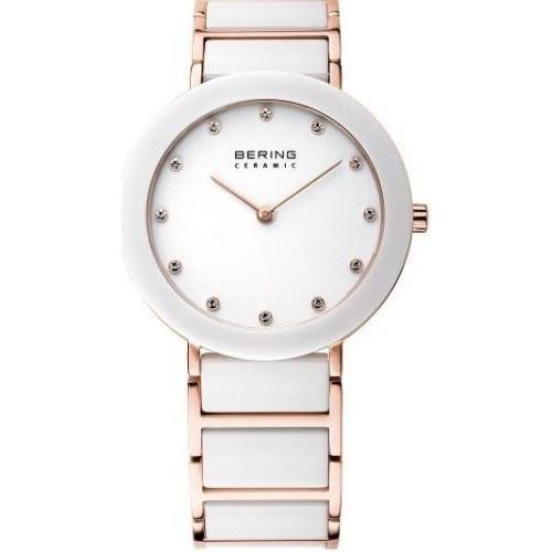 Часы Bering 11435-766