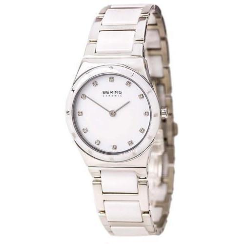 Часы Bering 32230-764