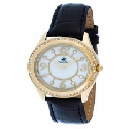 Часы Beverly Hills Polo Club BH9206-07