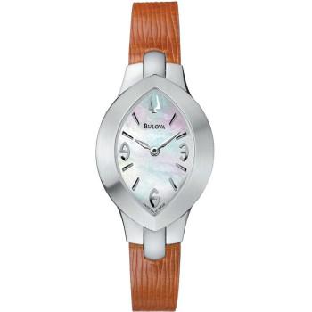 Часы Bulova 63L46