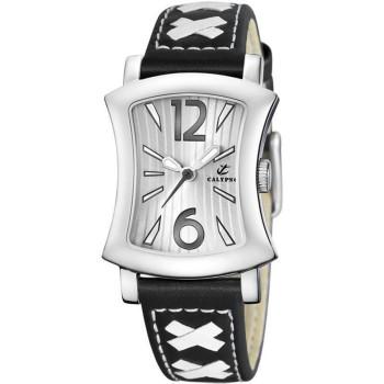 Часы Calypso K5198/3