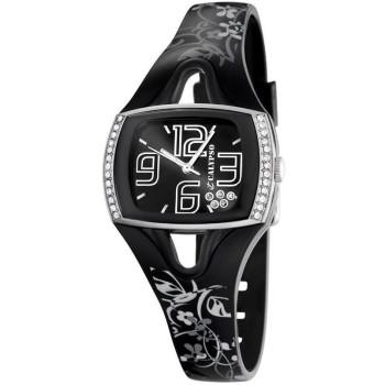 Часы Calypso K5548/5