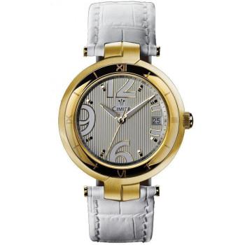 Часы Cimier 2415-YP111