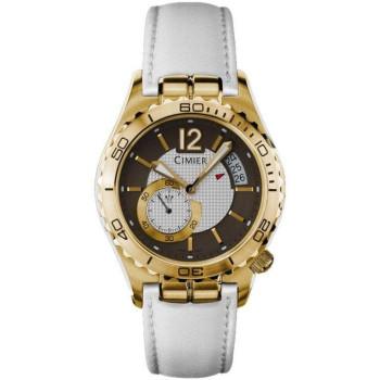 Часы Cimier 2416-YP021