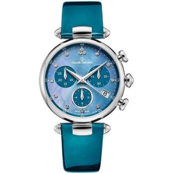 Часы Claude Bernard 10215 3 NABUDN