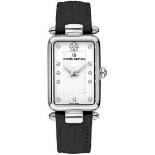 Часы Claude Bernard 20502 3 APN2