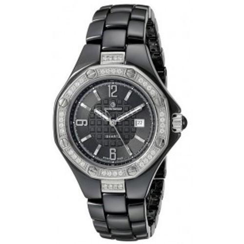 Часы Claude Bernard 54002 N N