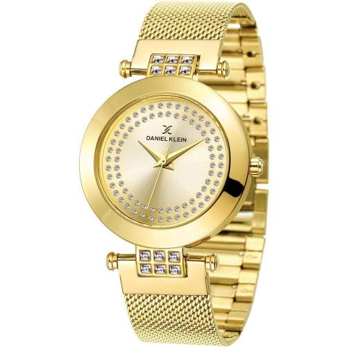 Часы Daniel Klein DK11145-1