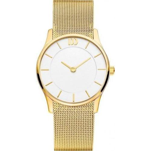 Часы Danish Design IV05Q1063