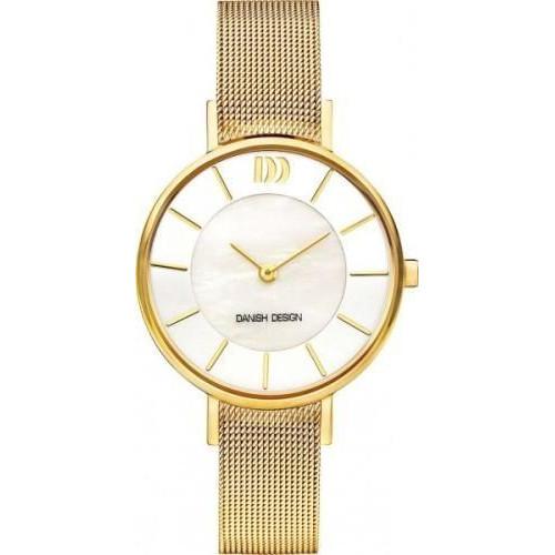 Часы Danish Design IV05Q1167