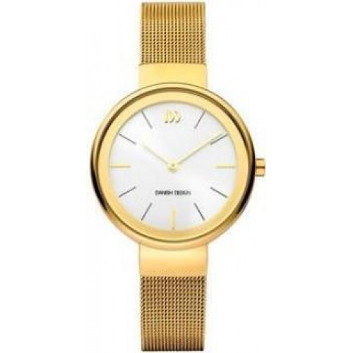 Часы Danish Design IV05Q1209