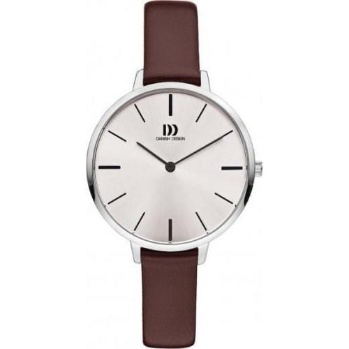 Часы Danish Design IV12Q1180