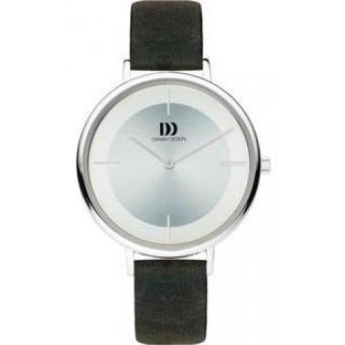 Часы Danish Design IV12Q1185