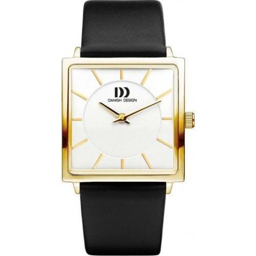Часы Danish Design IV15Q1058