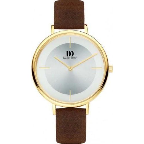 Часы Danish Design IV15Q1185