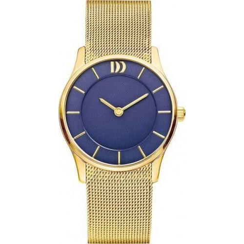 Часы Danish Design IV69Q1063