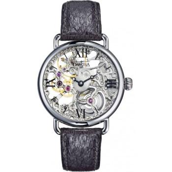 Часы Davosa 165.408.50